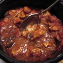 slow-cooker-recipes-chicken-merlot