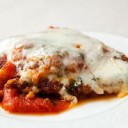slow-cooker-recipes-chicken-parmesan