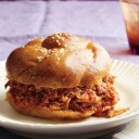 slow-cooker-recipes-chicken-sandwiches