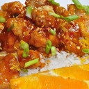 slow-cooker-recipes-chinese-chicken