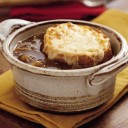 slow-cooker-recipes-french-onion-soup