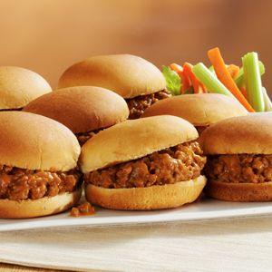 slow-cooker-recipes-hot-and-spicy-sloppy-joes