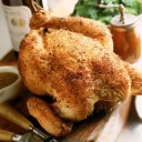 slow-cooker-recipes-roast-chicken