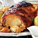slow-cooker-recipes-spiced-apple-pork-roast