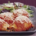 slow-cooker-recipes-stuffed-pasta-shells