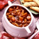 slow-cooker-recipes-suppertime-stew