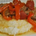 slow-cooker-recipes-swiss-steak
