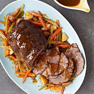 slow-cooker-recipes-yankee-pot-roast