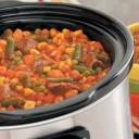 slow-cooker-recipes-zesty-beef-and-vegetable-soup