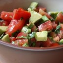 venezuelan-food-avocado-and-cilantro-salsa