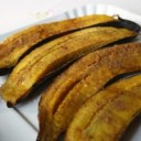 venezuelan-food-baked-plantains-with-cloves