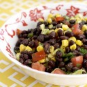 venezuelan-food-bean-salad