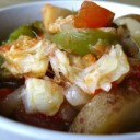 venezuelan-food-salted-codfish-stew