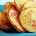 venezuelan-food-sweet-cachapas