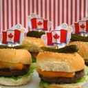 canadian-food