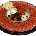 hungarian-food-cold-plate
