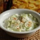 hungarian-food-cucumber-salad