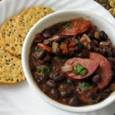 brazilian-food-quick-feijoada