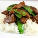 cambodian-food-beef-and-snow-peas