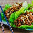 cambodian-food-beef-lettuce-wraps