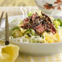 cambodian-food-beef-salad