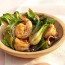 cambodian-food-bok-choy-with-chicken-and-shrimp