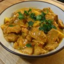 cambodian-food-coconut-curry-chicken-and-pumpkin