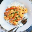 cambodian-food-shrimp-curry