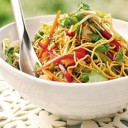 cambodian-food-stir-fried-noodles