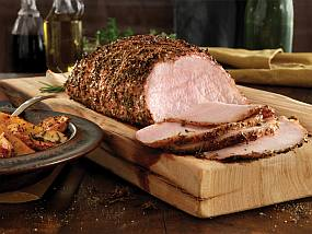 American_Food_Pork_Loin