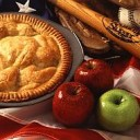 american_food_apple_pie
