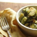 Brussels-Sprouts-Honey-Mustard