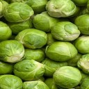 Sweet-Spicy-Brussels-Sprouts