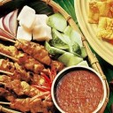 Traditional-Malaysian-Food