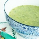 broccoli-and-celery-soup