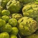 brussel-sprouts-and-artichokes