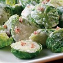 brussels-sprouts-with-sour-cream