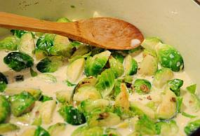 cream-braised-brussels-sprouts