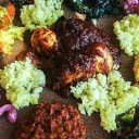 eritrean-traditional-food