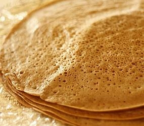 Injera 187 Recipes And Foods From Ethiopia